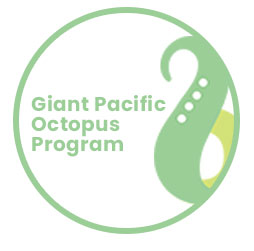 GIANTPACIFIC